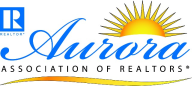 Aurora Association of Realtors